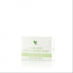 Aloe_Vera_Forever_Avocado_Face_and_body_Soap