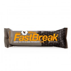 Aloe_Vera_Forever_Fast_Break_Energy_Bar_for_Maximum_Performance
