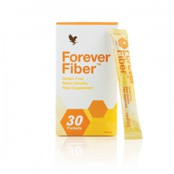 Aloe_Vera_Forever_Fiber_Supplement