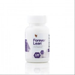 Aloe_Vera_Forever_Lean_Fiber_Blend_with_Chromium_Dietary_Supplement