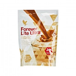 Aloe_Vera_Forever_Lite_Ultra_Chocolate_with_Aminotein9