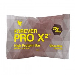 Aloe_Vera_Forever_Pro_X2_Protein_Bar_Chocolate