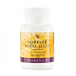 Aloe_Vera_Forever_Royal_Jelly