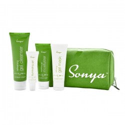 Forever-Sonya-Daily-Skincare-System